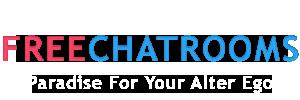 FCR Logo New1